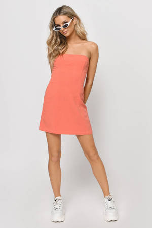 Dresses for Women | Sexy Dresses, Cute Dresses, Party
