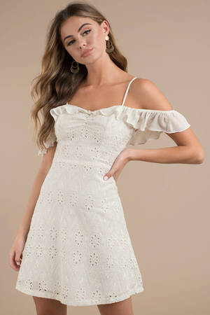 Summer Dresses 2018 Summer Clothes Cute Summer Dresses