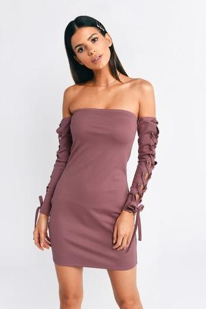 f032d2766804 Short Dresses | Party Dress, Sexy Mini, Short Prom Dress | Tobi