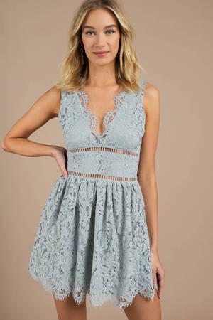 Wedding Guest Dresses | Dresses for Weddings, Summer, Maxi ... - photo #24