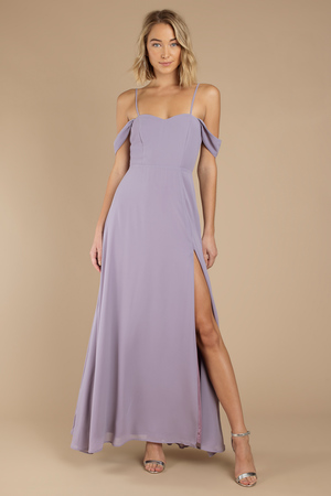 Purple Dresses Lilac Dress Purple Prom Dresses Mauve