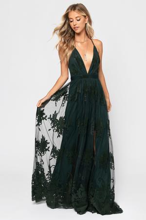 Prom Dresses 2018 Cheap Prom Dresses Two Piece Black Prom Dresses