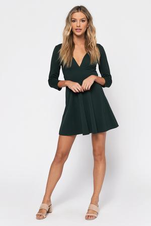 Skater Dresses  2e1722f81