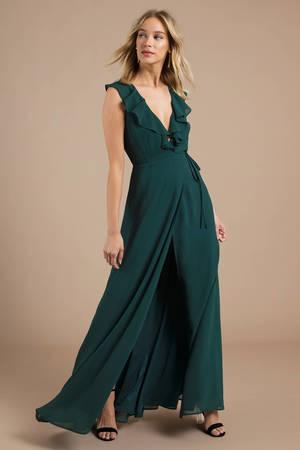 dd28050a13d1 Maxi Dresses