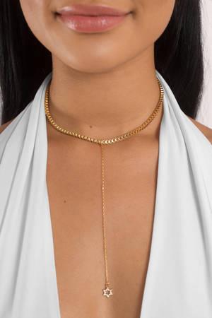 Chokers Gold Choker Necklace Lace Chokers Black White