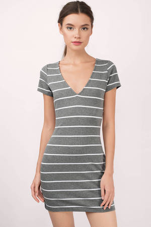 1c995a8ad T Shirt Dresses