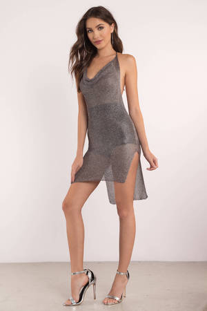 Party Dresses For Women Cute Party Dresses Party