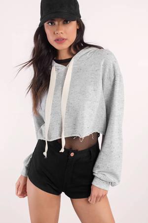 Hoodies For Women Cheap Hoodies Cute Hoodies Crop