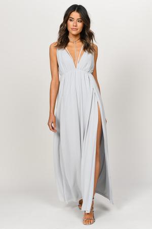 8bcf8617f9f5 Formal Dresses   Evening Dresses, Long Formal Gowns   Tobi