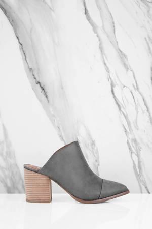 high heels  sexy black red white strappy platform