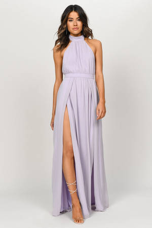 Purple Dresses Lilac Dress Purple Prom Dresses Mauve Dress Tobi