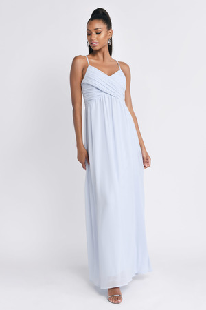 Evening Dresses Long Formal Dresses Evening Gowns Tobi