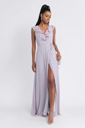 f9f46afe0e74 Homecoming Dresses 2019