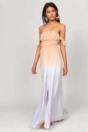 2f5079ffa5d Boho Dresses
