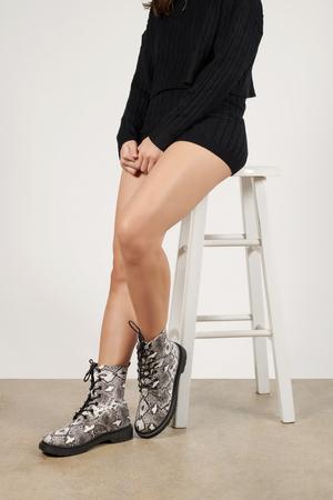 women's ankle boots  booties  black booties short