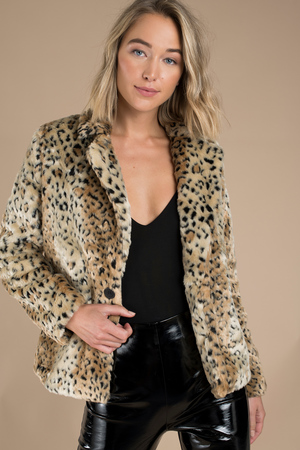 Coats For Women Trench Coats Jackets Winter Coats