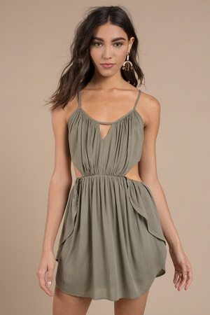 99a93345872 Dresses under  25