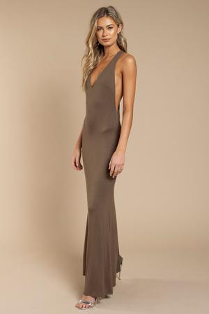 2b324721128 Maxi Dresses on Sale