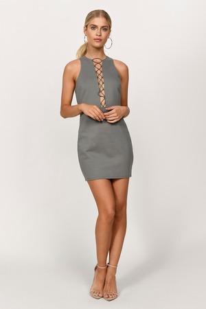 e2a7a370132 Dresses for Women