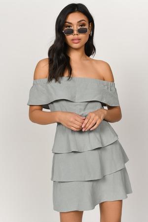 Graduation Dresses 2019  9500fb85f