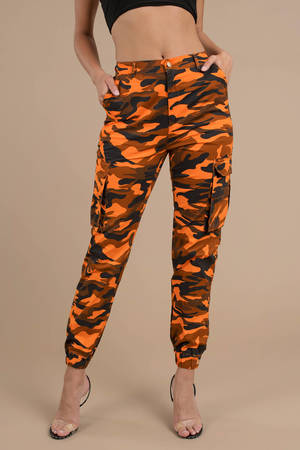 Joggers For Women Skinny Jogger Pants Black Track Pants