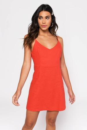 5f4d398acc210 Dresses for Women | Sexy Dresses, Cute Dresses, Party Dresses | Tobi