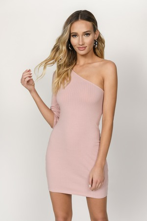 7823f8fac668 Dresses for Women | Sexy Dresses, Cute Dresses, Party Dresses | Tobi