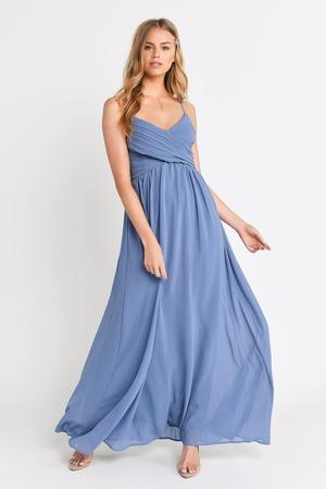 150da68b4272 Maxi Dresses | Long Dresses, White Maxi Dress, Floral, Black Maxi | Tobi