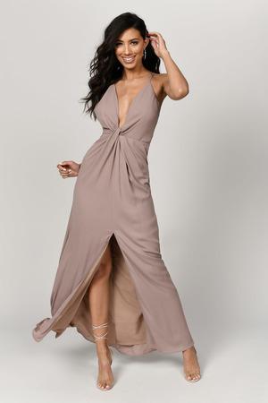 98e7f071546 Wedding Guest Dresses