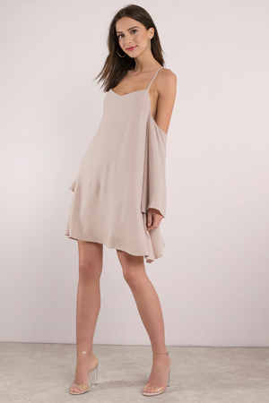 sundresses for women  long sleeve white  yellow