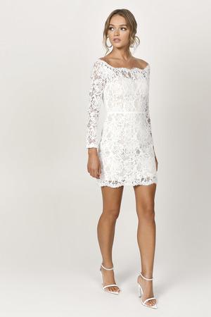 acf1b5af5f6c Bodycon Dresses