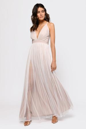 Prom Dresses 2019 Formal Dresses White Amp Black Prom