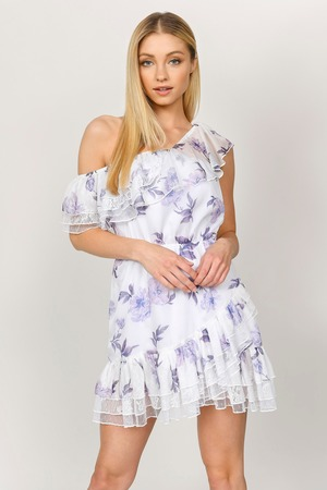 a188eed0f503 Skater Dresses