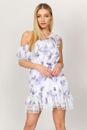 98ebcfbdcc93 Summer Dresses 2019 | Summer Clothes, Cute Summer Dresses | Tobi