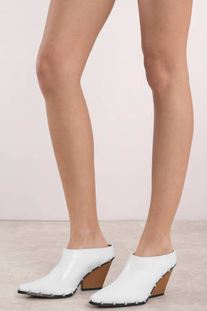 shoes for women  sandals sexy shoes nude heels cute
