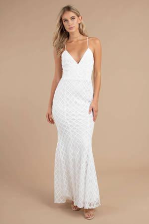Short ladies dresses