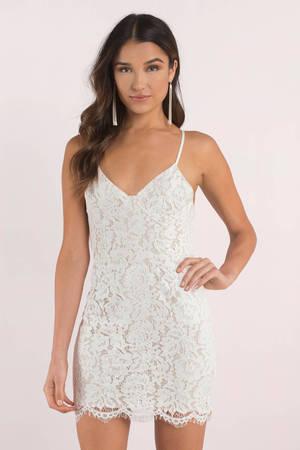 Tight short bodycon dress online catalogs