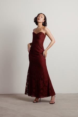 cbc732619313 Dresses for Women