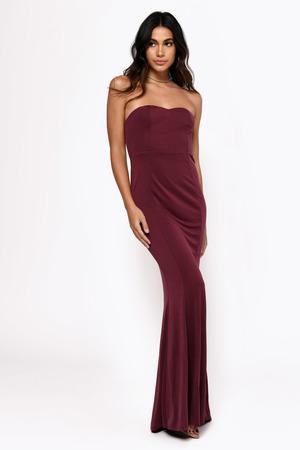 6bada44bbe6f Dresses for Women