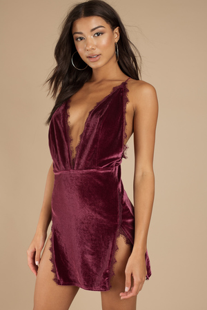 Fall formal dress for wedding guest over 60