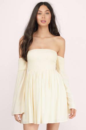 8f0ac333c17 Sundresses for Women