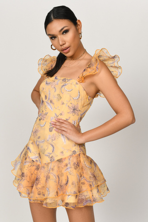 Summer Dresses 2018 Summer Clothes Cute Summer Dresses