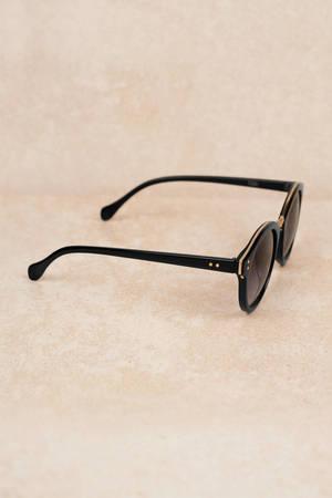 Cool It Down Sunglasses