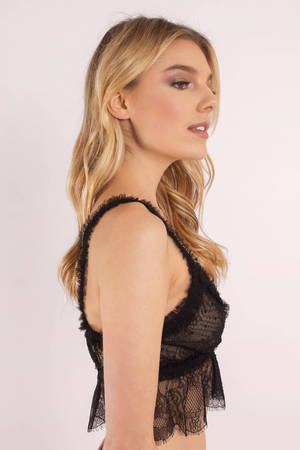 ... Bras · Love Me Longtime Lace Bralette · Love Me Longtime Black Lace  Bralette Love Me Longtime Black Lace Bralette ... 58479eed5