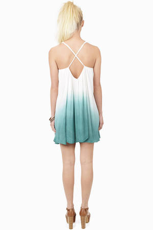 green, cream, orange, and yellow design dress with waist band, size 6 Tips In case you like any merchandise within our internet site and would wish to invest in them, kindly mouse press them because this would reroute you directly into their ebay page.