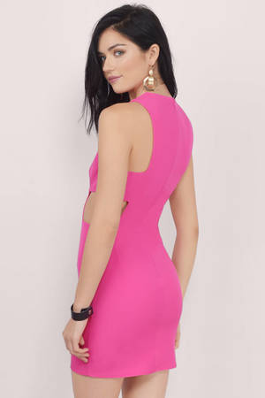 Keep dress bodycon up to riding how a from curvy brand