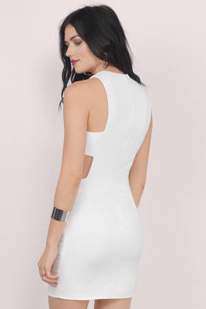 For dubai from keep dress up riding bodycon how to european size chart